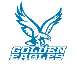 golden-eagles-logo-design-idea.png