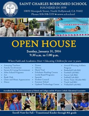 Open House Flyer - St Charles 2016 Navy.jpg