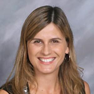 Jacqueline Lucero's Profile Photo