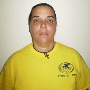 Karen Arruda's Profile Photo