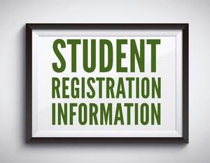 student registration info.jpg