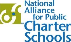 Natl-Alliance-for-Public-Charters.jpg
