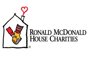 McDonald House Charities