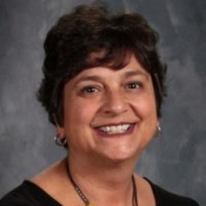 Jane Garner's Profile Photo