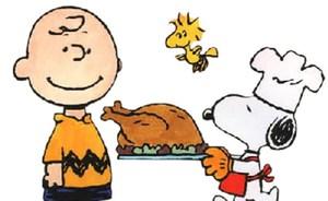 charlie-brown-thanksgiving_800_490_81_s.jpg