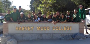 Southern California College Tour.jpg
