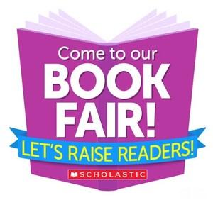 Book Fair image 3.JPG