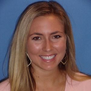 Bailey Keith's Profile Photo