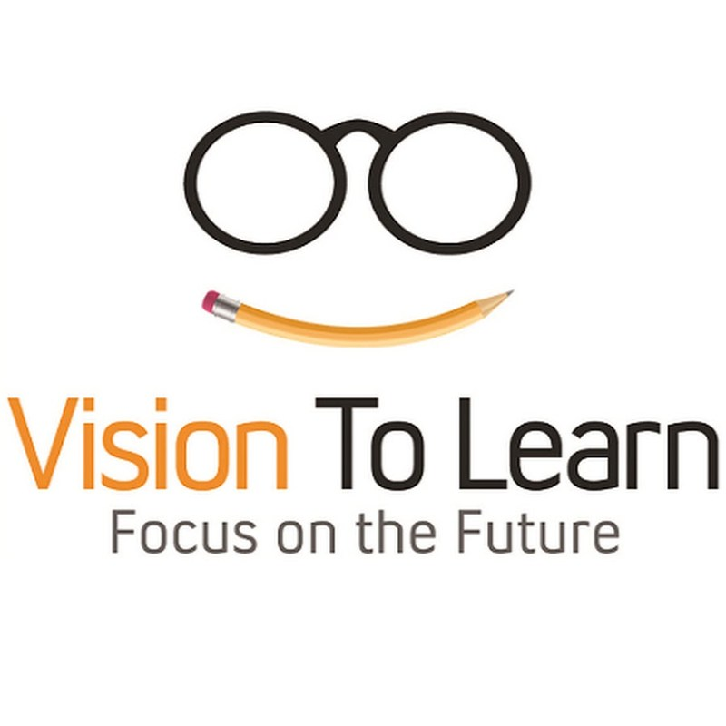 Vision to Learn Program Featured Photo