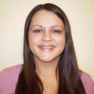Cheryl Guild's Profile Photo