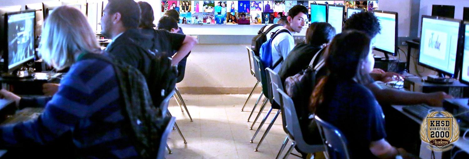 photo class 4