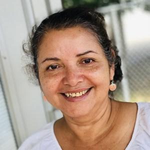 Daysi Flores's Profile Photo