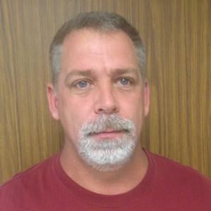 Bill Bainter's Profile Photo