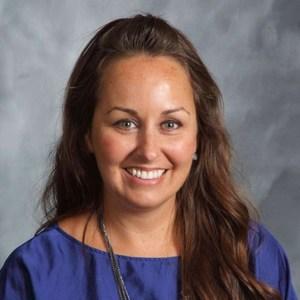 Tammy Mollo's Profile Photo