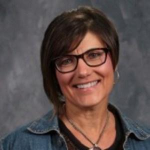 Gail Guzzardo's Profile Photo