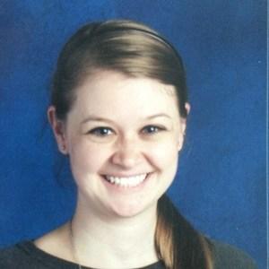 Kelsey Hayes's Profile Photo