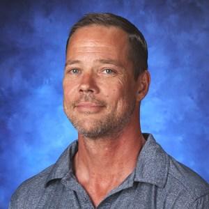 Shawn Voge's Profile Photo
