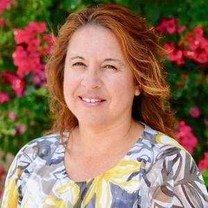 Michelle Beeche's Profile Photo