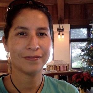 Alison Brewer's Profile Photo