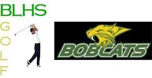 BLHS Bobcats Logo
