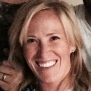 Megan Smith's Profile Photo