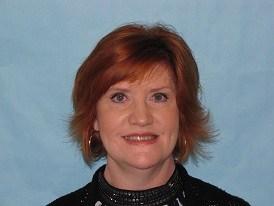 Terri Holloman