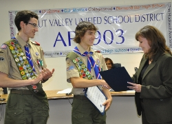 DBHS Eagle Scouts1.JPG