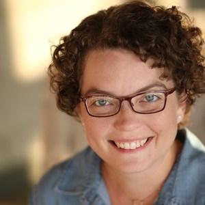 Sheena McMillian's Profile Photo