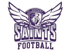 FB-Athletic Logo.JPG