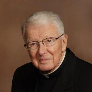 Fr. Robert Valit's Profile Photo