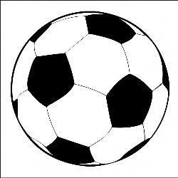 soccer-ball-clip-art-soccer-ball-clipart-public-domain.jpg