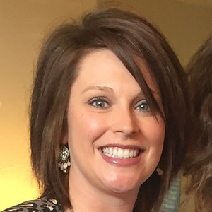 Jenni McMurray's Profile Photo