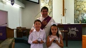 Ronnholm's Baptism.jpg