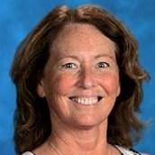 Mary Ann Zande's Profile Photo