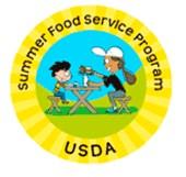 website summer food program.gif