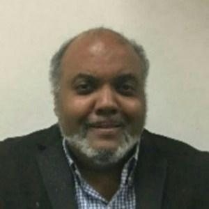 Marvin Martin's Profile Photo