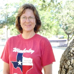 Karen Nance's Profile Photo
