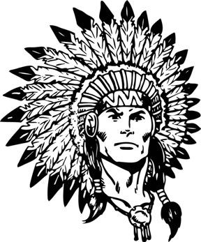 small chief.jpg