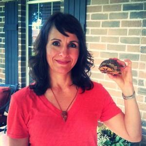 Lisa Cavallaro's Profile Photo