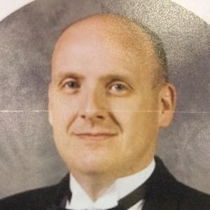 Clay Sloan's Profile Photo
