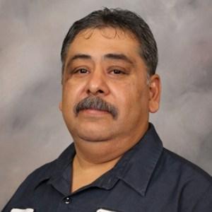 Abel Mayorga's Profile Photo