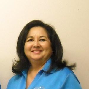 Rosa Maria Ruiz's Profile Photo