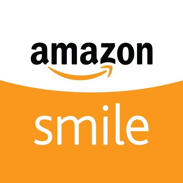 PTO & AmazonSmile Thumbnail Image