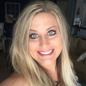 Amanda Doerfler's Profile Photo