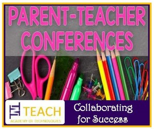 2nd picture for parent teacher conference.jpg