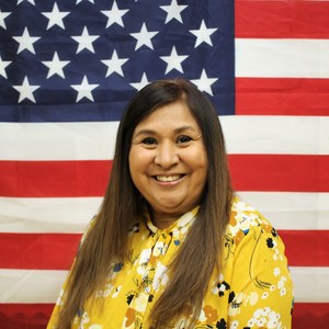 Nelda Tapia's Profile Photo