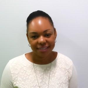 Odalis Morel's Profile Photo