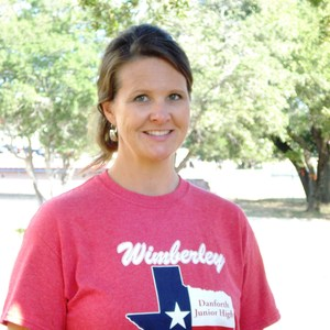 Katy Huebner's Profile Photo