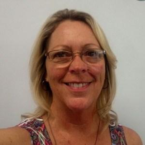 Charlene Petronis's Profile Photo