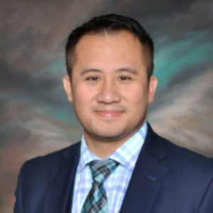 Quang Nguyen's Profile Photo